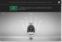 Rolex - Speed Index