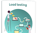 White paper Load Testing