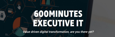600Minutes-Executive-IT---Norway
