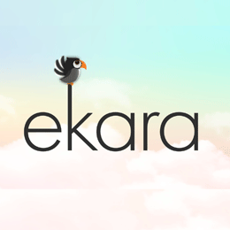 Ekara-video-web-TV
